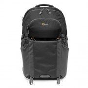 Lowepro Photo Active BP 300 grijs/zwart