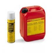 Rothenberger draadsnijolie spray à 375 gr 65008