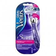 Gillette Venus Swirl Apparaat + 1 mesje