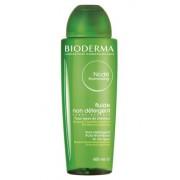 Bioderma Nodé Fluid Šampón 400ml