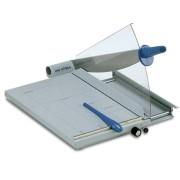 KOBRA 460-AP Guillotine