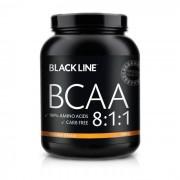 Budo & Fitness Black Line BCAA 8:1:1 0,5kg