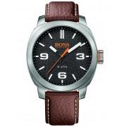 Ceas barbatesc Boss Orange 1513408 Cape Town 45mm 5ATM
