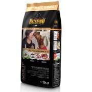 Hrana uscata caini, MIX-IT, Belcando, 1 KG