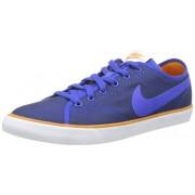 Nike Men's Primo Court Racer Blue Sneakers - 10 UK/India (45 EU)(11 US)