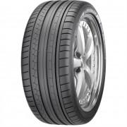 Dunlop Neumático Dunlop Sp Sport Maxx Gt 245/50 R18 100 W * Runflat