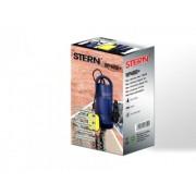Pompa submersibila Stern WP400D+, 400W