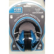 Venture Gear Ear Protection for Kids