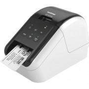 Brother QL-810W Label printer