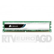 Corsair ValueSelect DDR3 4GB 1333 CL9