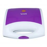 Sandwich Maker Victronic VC686, 750 W