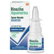 Glaxosmithkline c.health.spa Rinazina Acquamarina Sol Nas I
