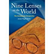 Nine Lenses on the World: The Enneagram Perspective, Paperback