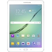 Samsung Galaxy Tab S2 32GB ~ White