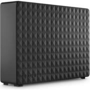 HDD eksterni Seagate Desktop 3.5'', 4TB, USB 3.0, STEB4000200