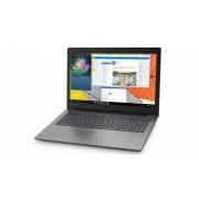 Lenovo IdeaPad 330 15ARR Ryzen 7 2700G, 4GB Ram 1TB HDD, Vega 10 graphics. 15.6″