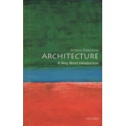Architecture: A Very Short Introduction (Ballantyne Andrew (Professor of Architecture University of Newcastle))(Paperback) (9780192801791)