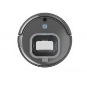 Aspirator robot Smart Tech, Black+Decker, RVA425B-QW