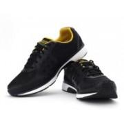 Puma Faas 300 Jam II Running Shoes For Men(Black)