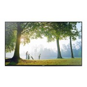 "Samsung Tv 48"" Samsung Ue48h6200 Led Serie 6 Full Hd Smart Wifi 3d 200 Hz Hdmi Usb Scart Refurbished Senza Base Con Staffa A Muro"