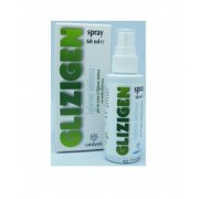 Guna Spa Glizigen Spray Intimo 60ml