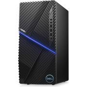 Dell Inspiron 5090 G5 Gaming PC, i5-9400 2.9GHz, 1TB HDD, 8GB RAM, GTX 1650 4GB, Win 10 Pro