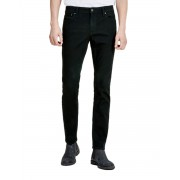 JACK&JONES Iliam Original Jeans