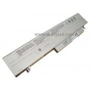 Батерия за DELL Latitude X300 G0767
