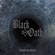 High Roller Black Oath - Voici l'Abyss [CD] Usa import