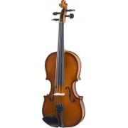 Stentor SR1500 Violin Student II 1/8