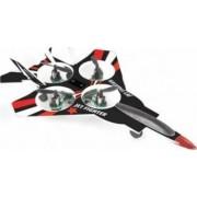 Aeromodel Revell Quadcopter Jet Fighter
