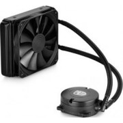 Cooler procesor DeepCool Maelstrom 120K