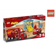 Ghegin Lego Duplo New Ip 3 10846