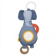 Trixie Activity toy Mrs. Elephant