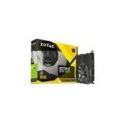 Placa de video zotac geforce gtx 1050 2gb mini ddr5 128 bits - zt-p10500a-10l