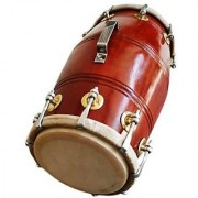 Musicals Instruments Dholak Spacial