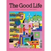 The Good Life - Abonnement 12 mois