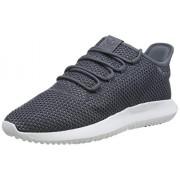 Adidas Tubular Shadow CK-B37713 Zapatillas para Hombre, Onix/Clear Grey/Footwear White, 11.5