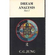 Dream Analysis by C. G. Jung