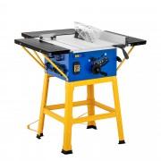 Serra circular - mesa - 4800 rpm - 1500 W