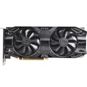 Placa video EVGA GeForce RTX 2080 SUPER™ Black Gaming, 8GB, GDDR6, 256-bit + Rainbow Six Siege