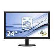 Philips 243V5LHAB/00 PC-flat panel