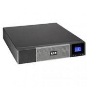 EATON UPS 5PX 1500IRT