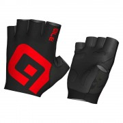 ale Guantes Ale Air Black / Red