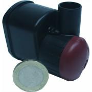 Pompa apa, CENTRIFUGAL PUMP 400 L/h, 70 cm, 5,5x3,3x4,5cm, P16400, Hydor