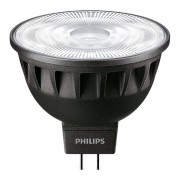 Philips MASTER LED ExpertColor LV - LED lamp 73885600
