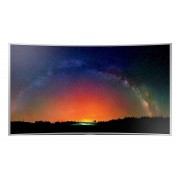 "Samsung Tv 55"" Samsung Ue55js9000 Led Serie 9 Curvo Suhd 4k Smart Wifi 3d 2000 Pqi Dolby Digital Plus Usb Refurbished Hdmi"