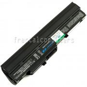 Baterie Laptop MSI Wind U135