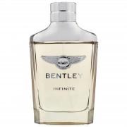 Bentley Infinite 100ml Eau de Toilette Spray