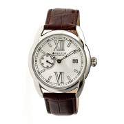 Heritor Automatic Hr1802 Burnell Mens Watch